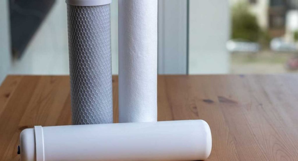 Should You Get a Whole House Well Water Filter