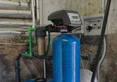 The Best of the Clack Water Softener Reviews in 2021